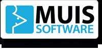 Aanmelden_iMUIS_Online